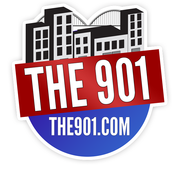 Coming soon... the901.com